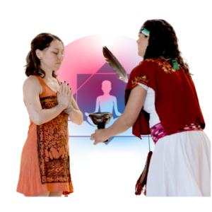 Bhava yoga Specialty sessions image